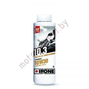 Ipone 10.3 10W30 1L