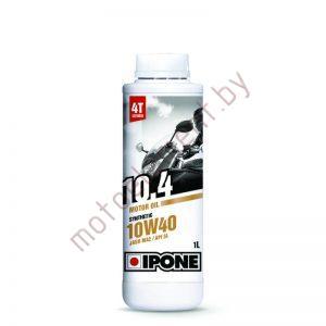 Ipone 10.4 10W40 1L
