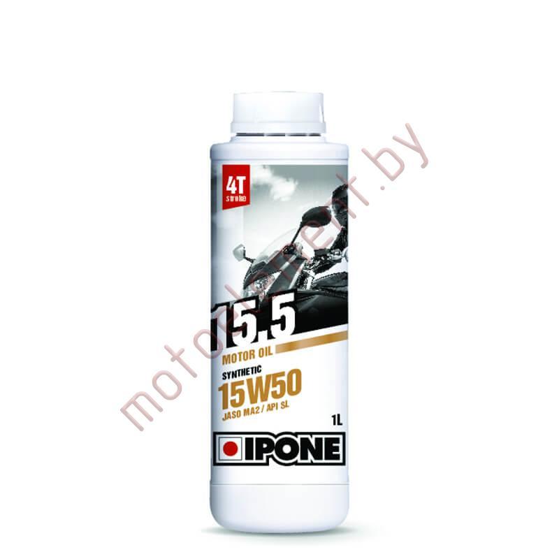 Ipone 15.5 15W50 1L