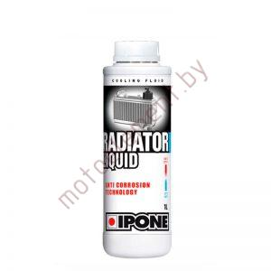 Ipone Radiator Liquid