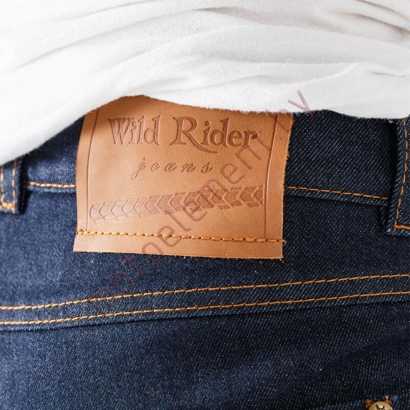 Wild Rider Classic Men