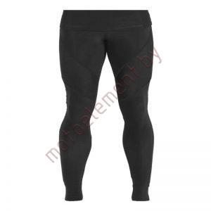 summer Hyperlook Crystal Air trousers