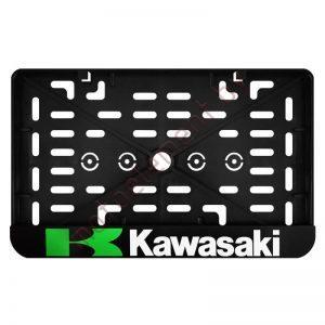 ramka-kawasaki