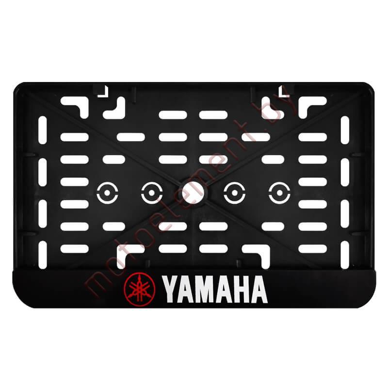 ramka-yamaha