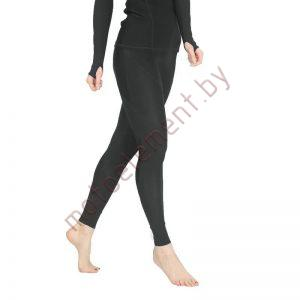 summer Hyperlook Crystal Air Woman trousers