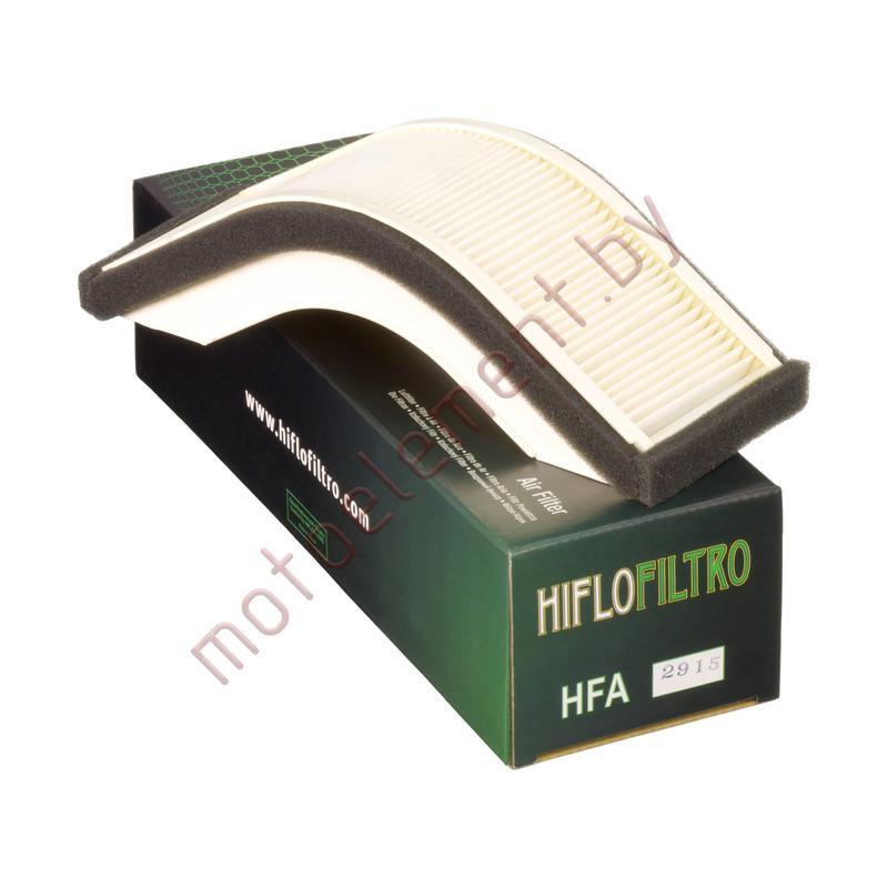 HFA2915
