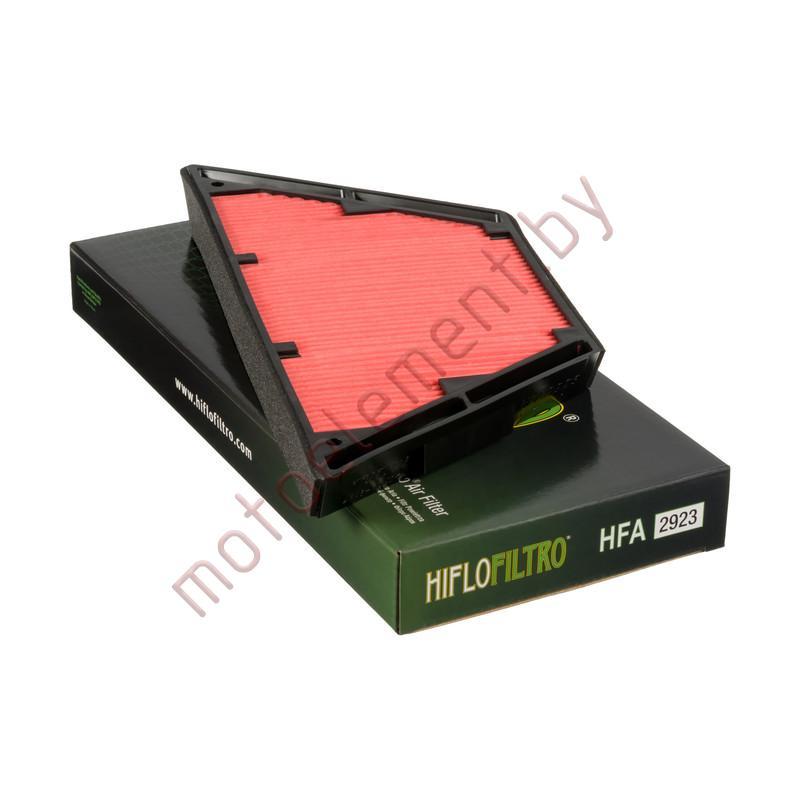 HFA2923
