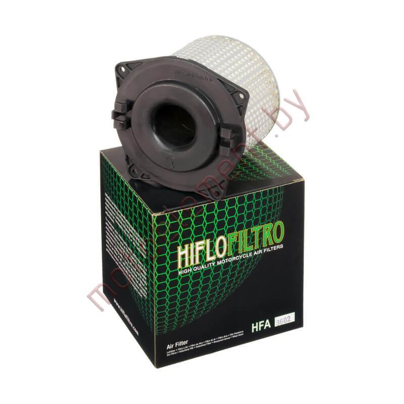 HFA3602