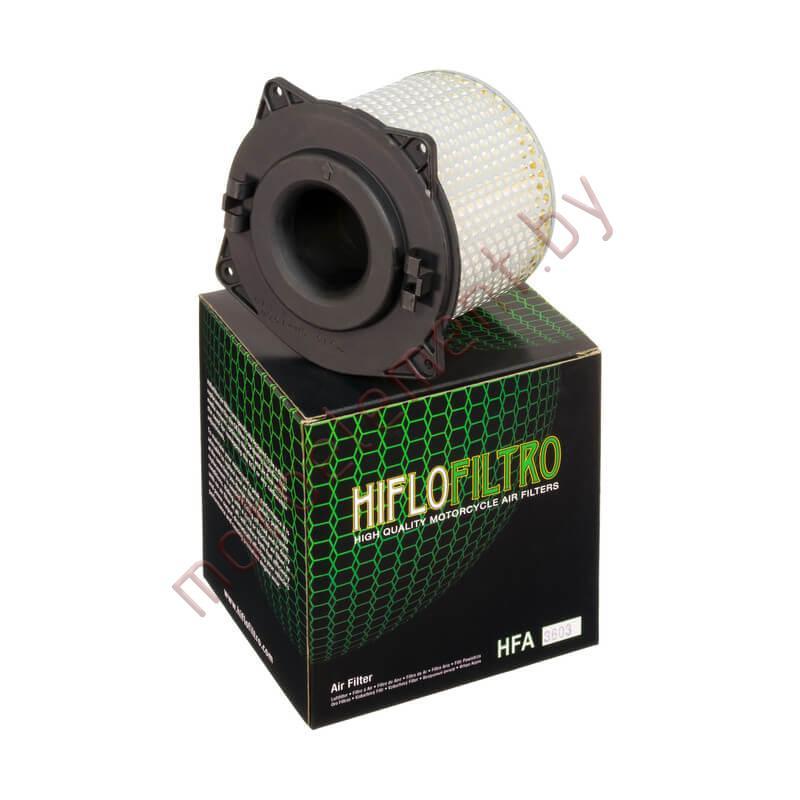 HFA3603