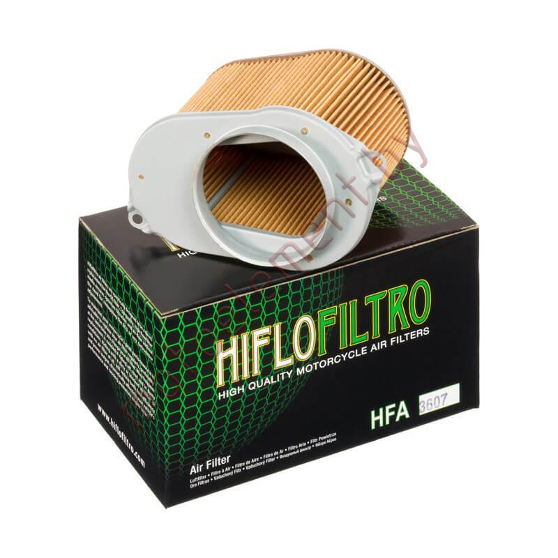HFA3607