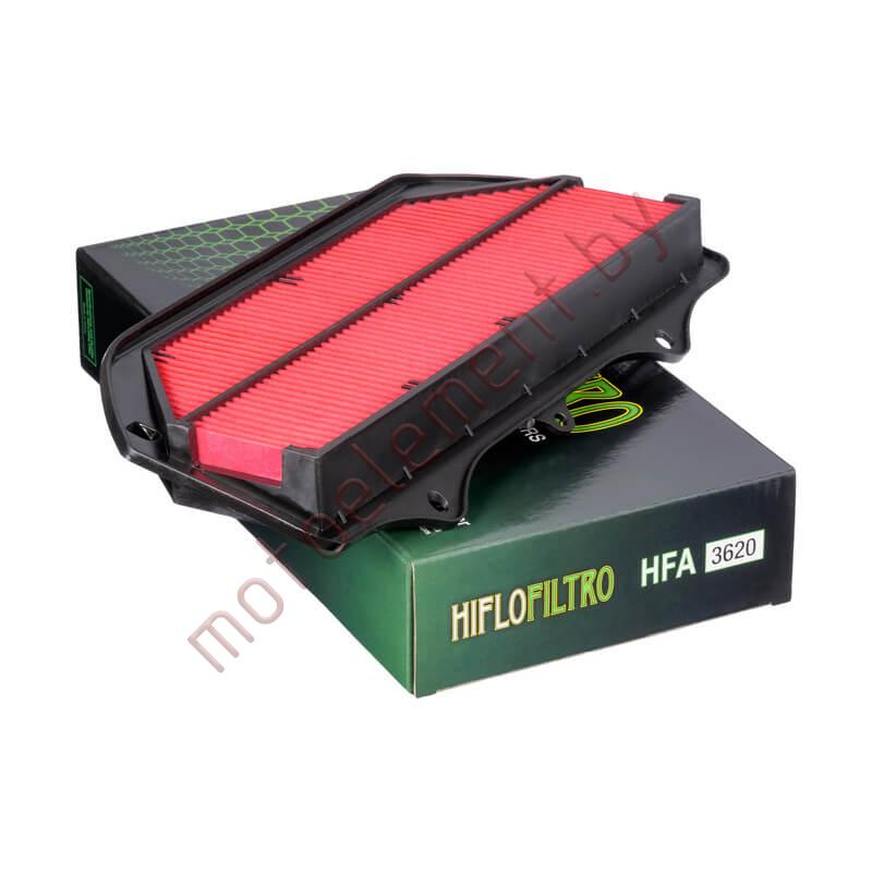 HFA3620