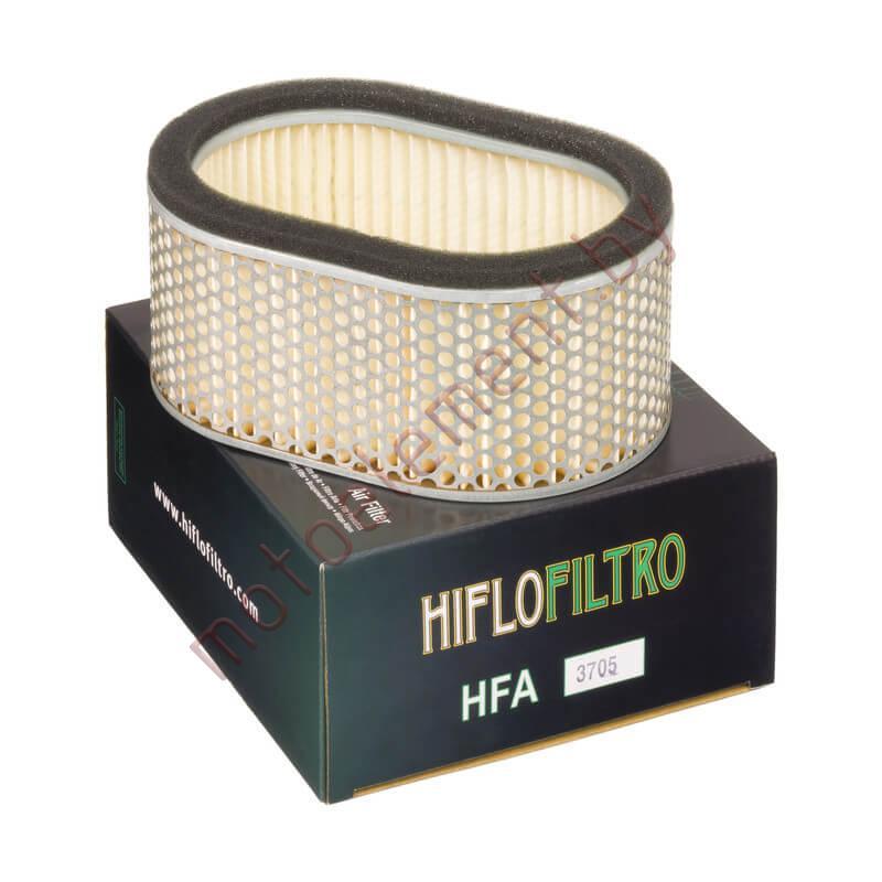 HFA3705