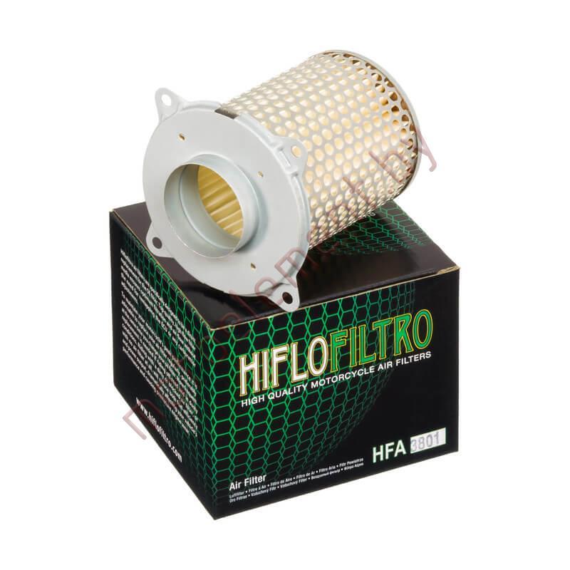HFA3801