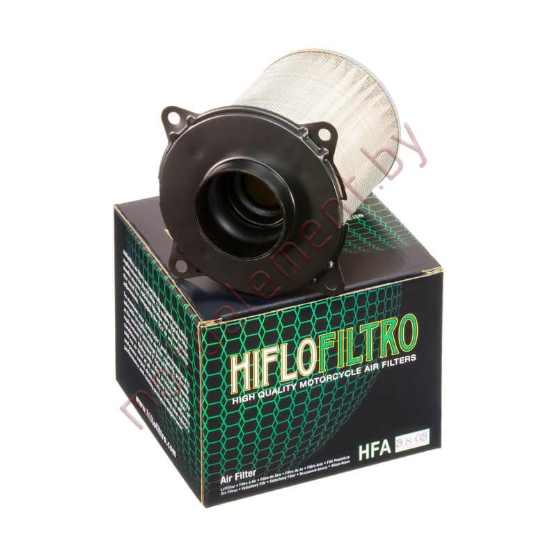 HFA3803
