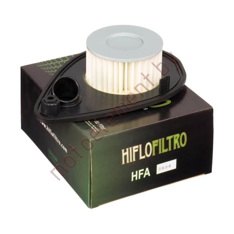 HFA3804