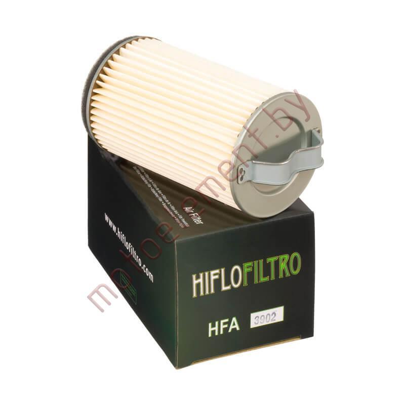 HFA3902
