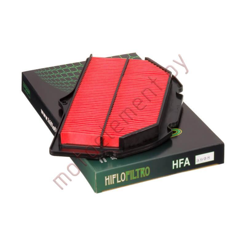 HFA3908