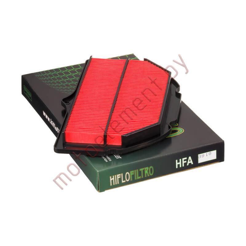 HFA3910