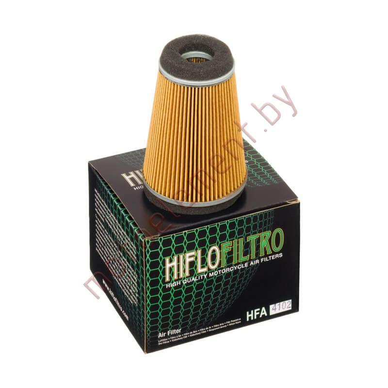 HFA4102