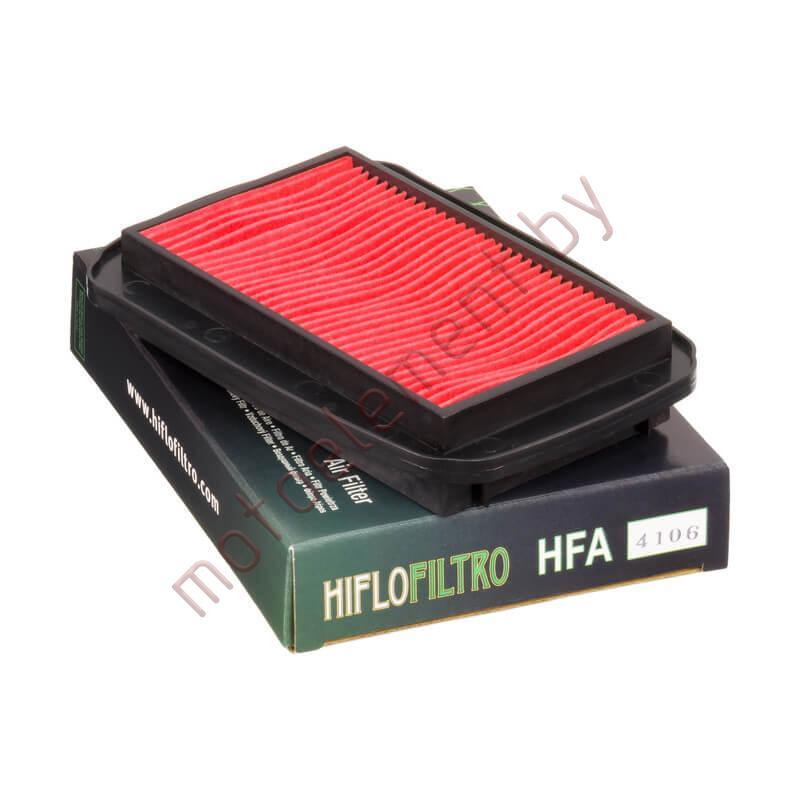 HFA4106