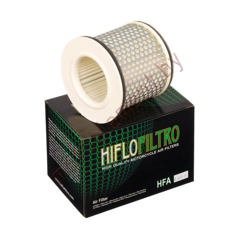 HFA4403