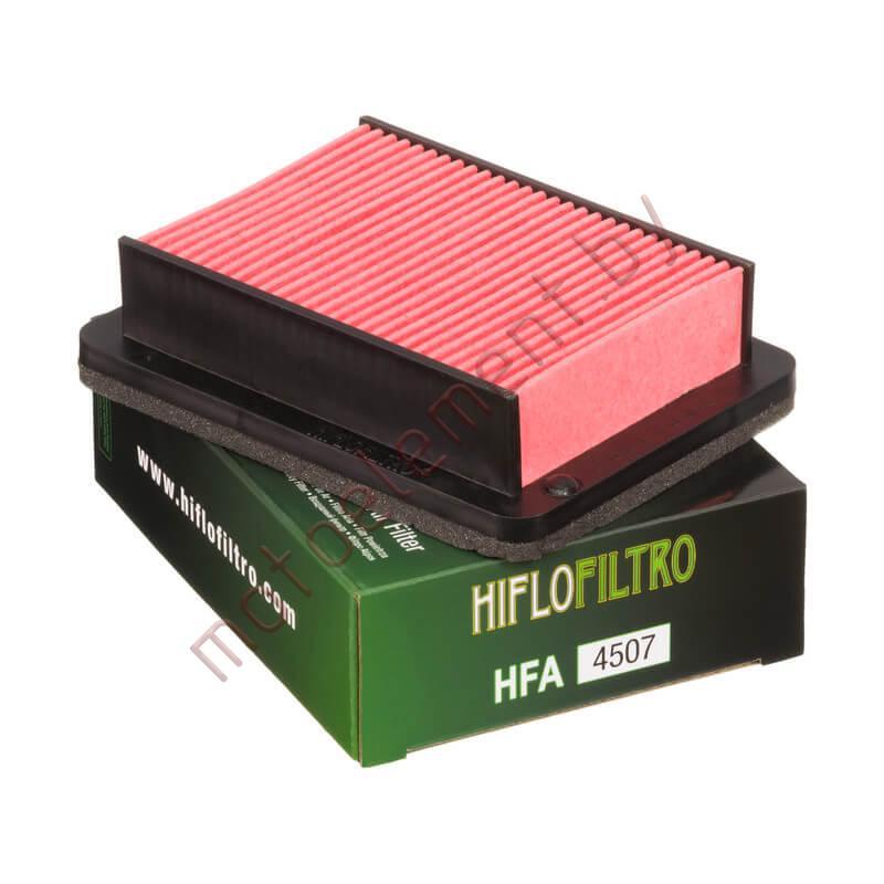 HFA4507