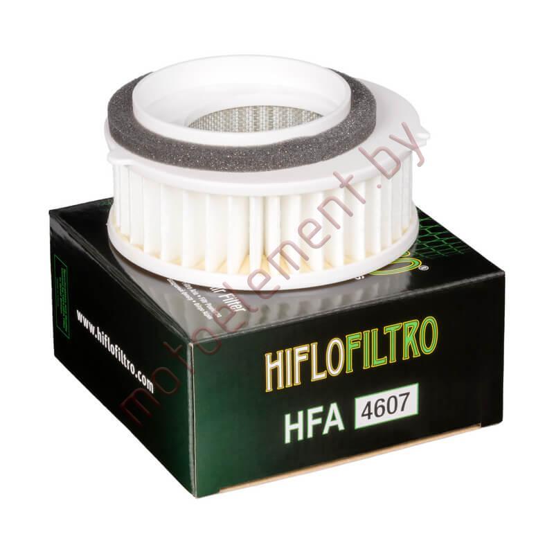 HFA4607