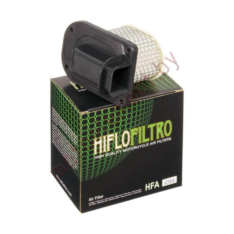 HFA4704