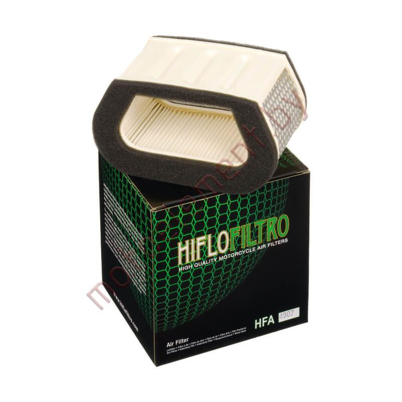 HFA4907