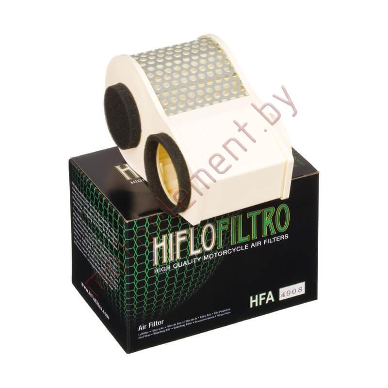 HFA4908