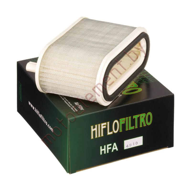 HFA4910