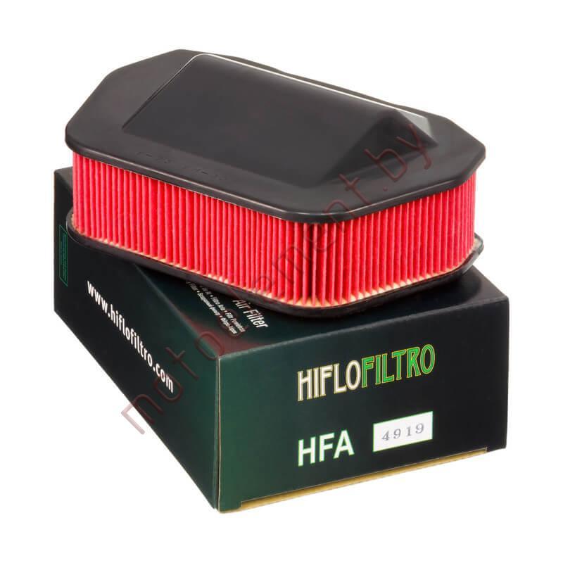 HFA4919