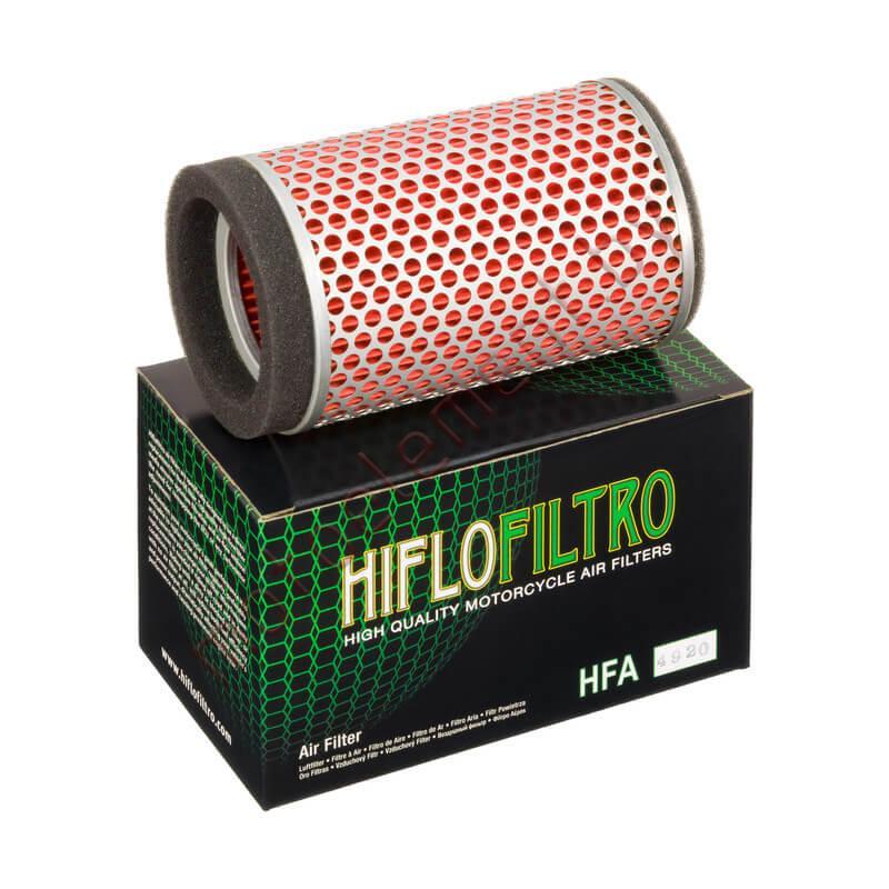 HFA4920