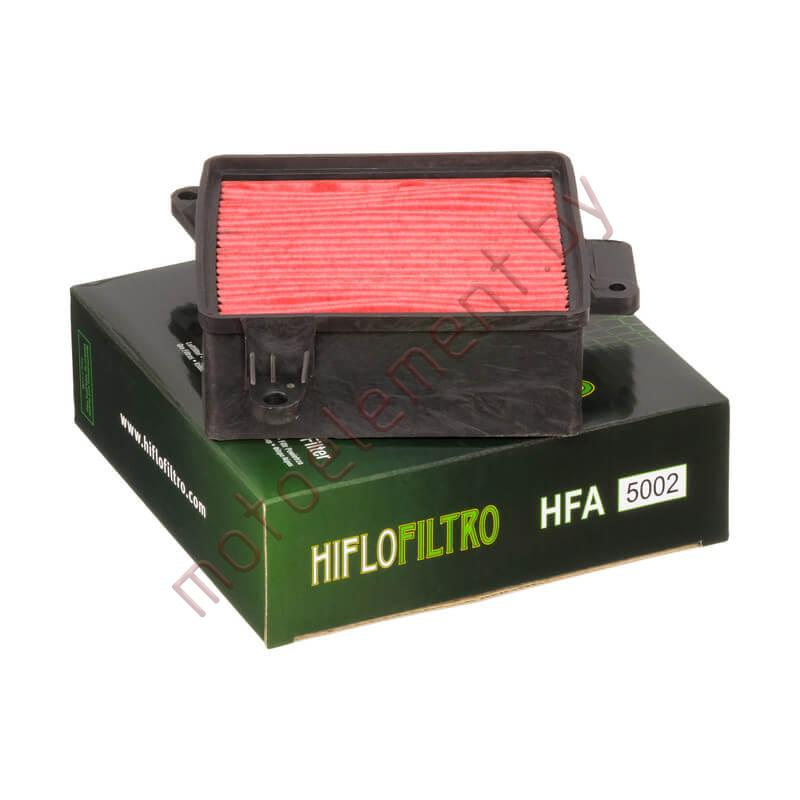 HFA5002
