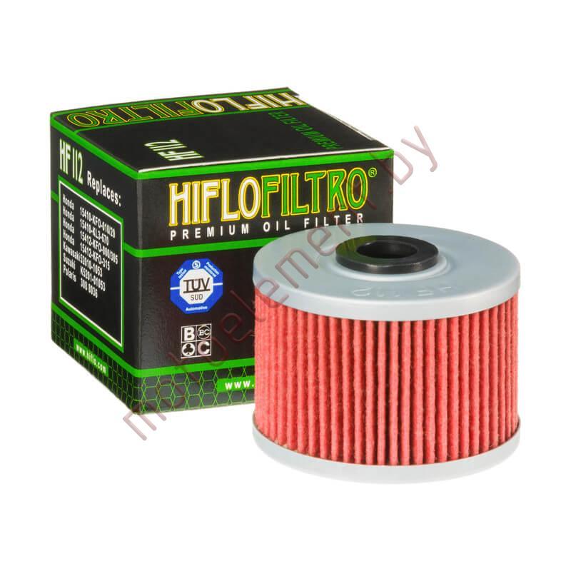 HifloFiltro HF112