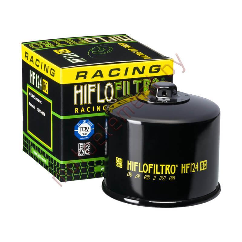 HifloFiltro HF124RC
