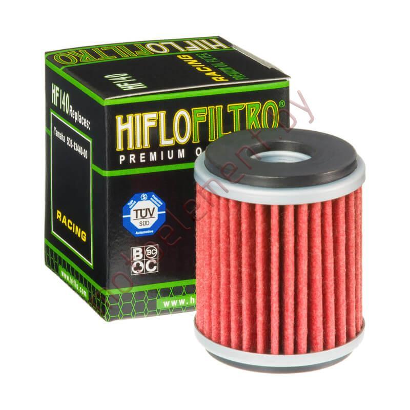 HifloFiltro HF140