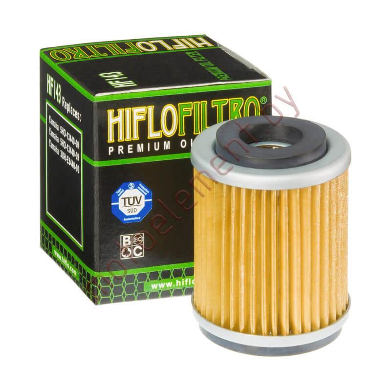 HifloFiltro HF143