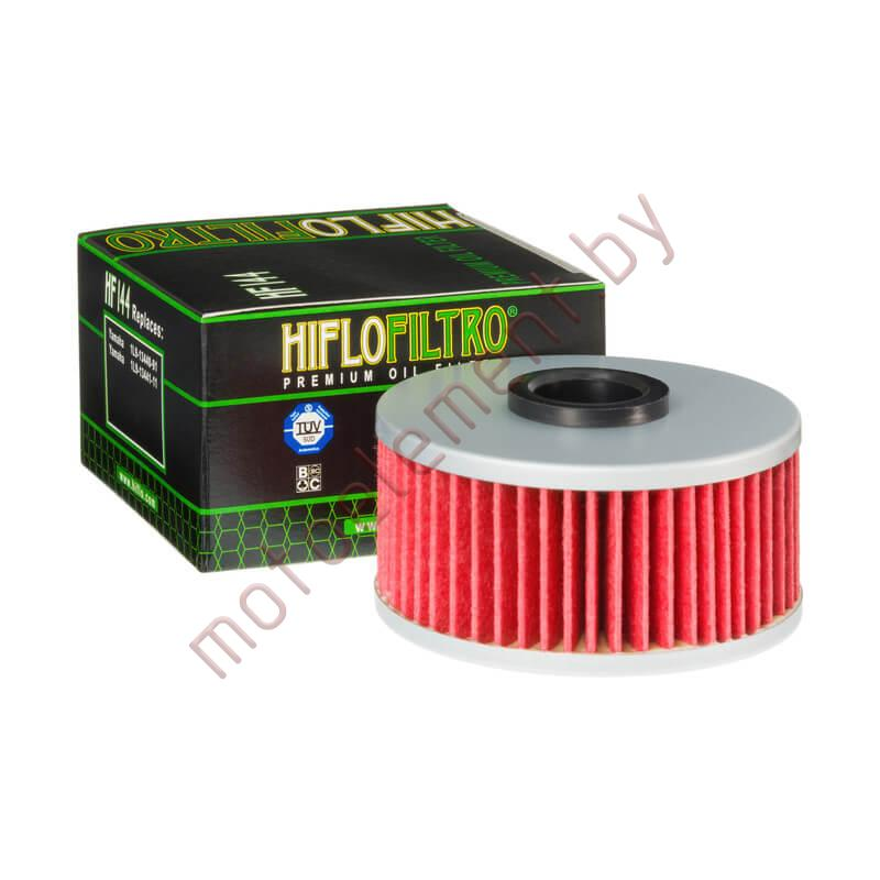 HifloFiltro HF144