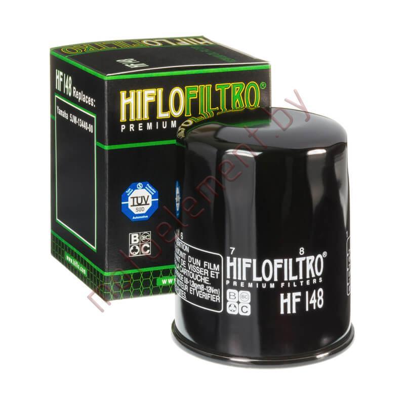 HifloFiltro HF148