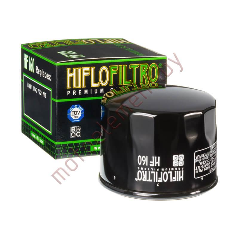 HifloFiltro HF160