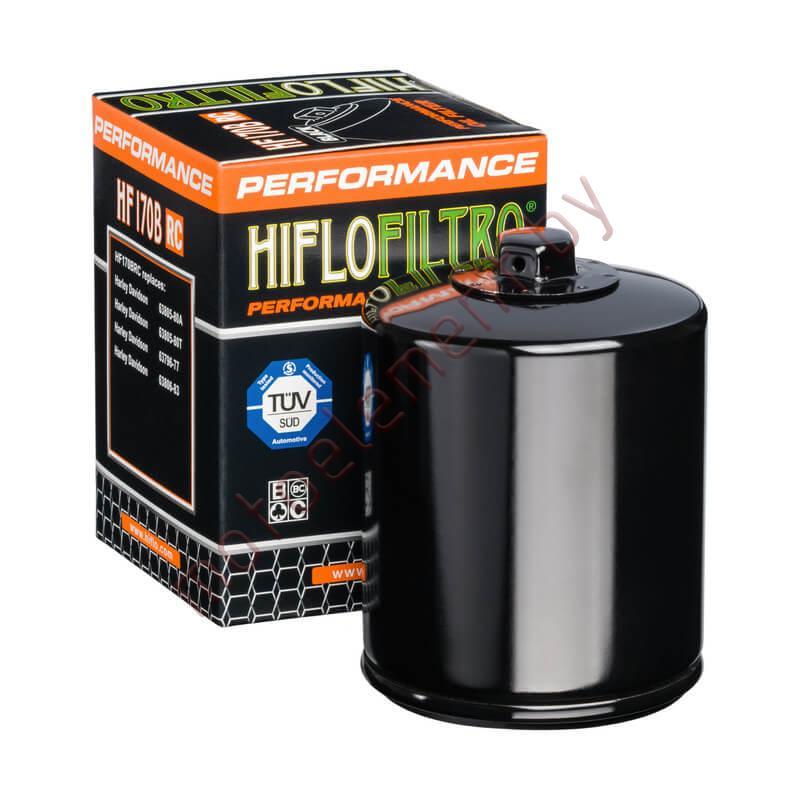 HifloFiltro HF170BRC