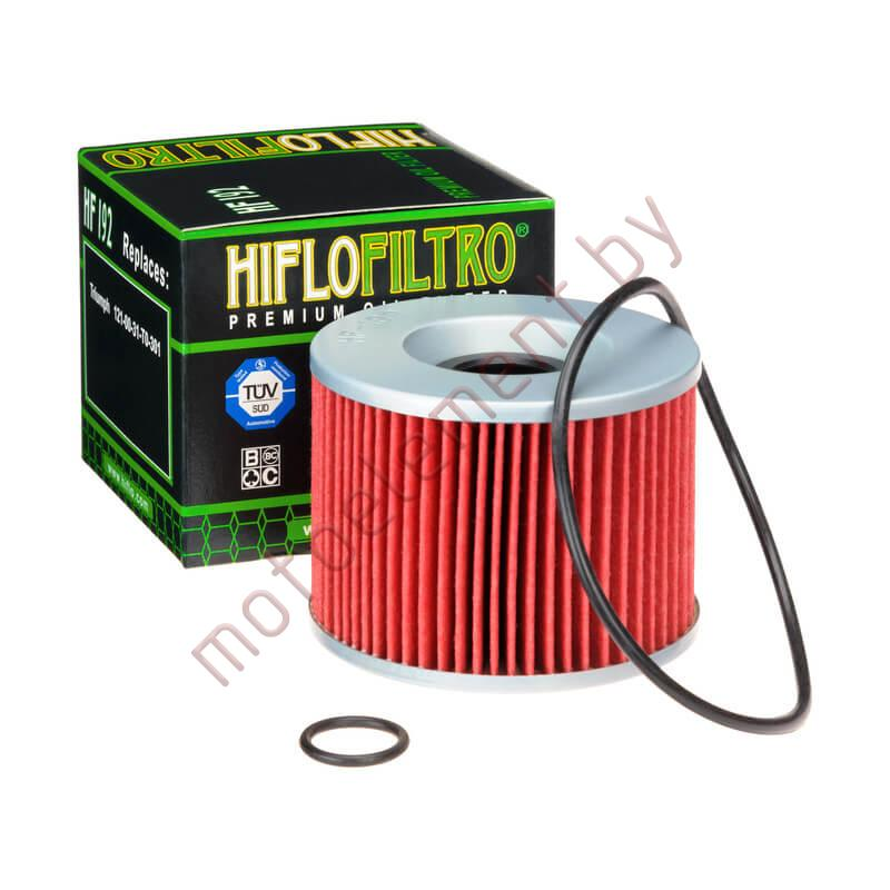 HifloFiltro HF192