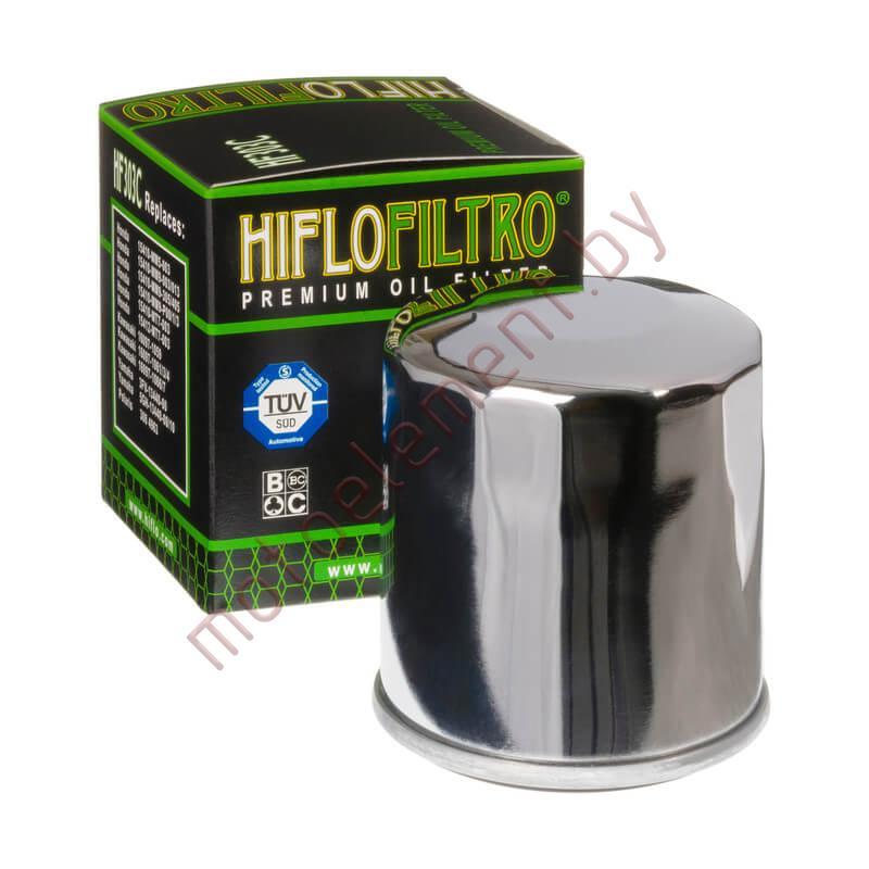 HifloFiltro HF303C