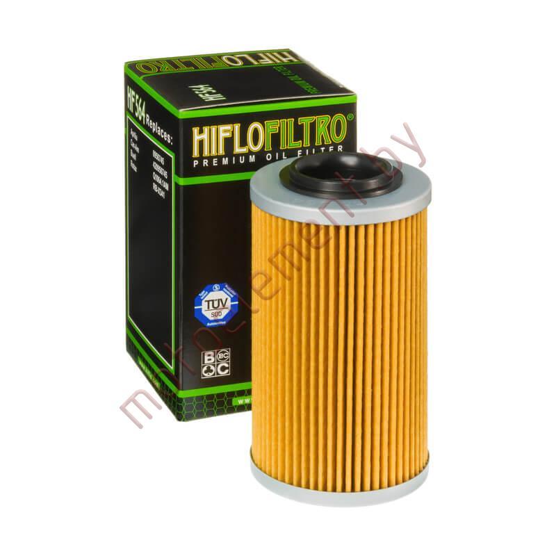 HifloFiltro HF564