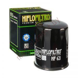 HifloFiltro HF621