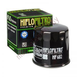 HifloFiltro HF682