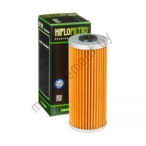 HifloFiltro HF895