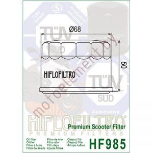 HifloFiltro HF985