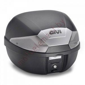 GIVI B29NT